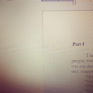 part1book2