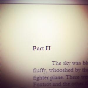 book2part2