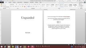 Unguarded_sneakpeak