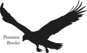 PenmanBooks_logotest2