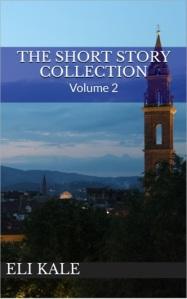 Volume2-cover