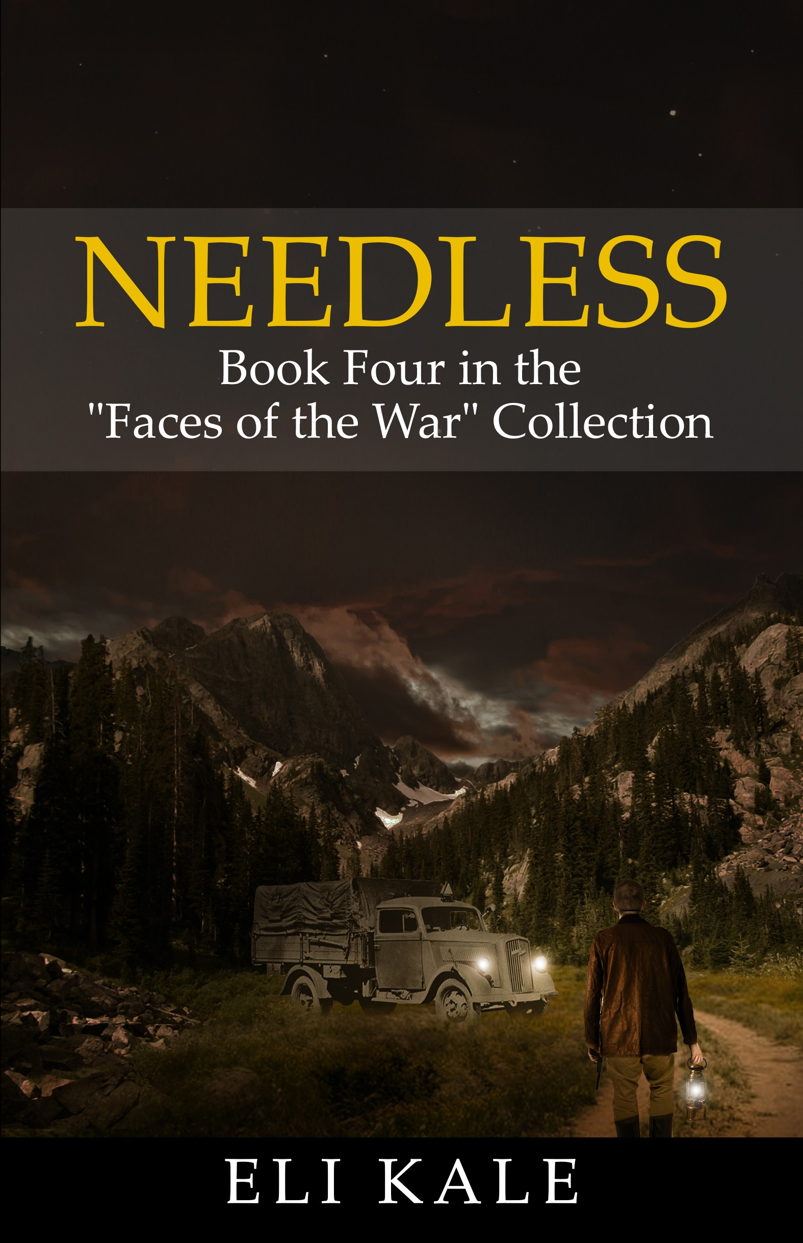 pratt_needless-final-front-cover-ebook